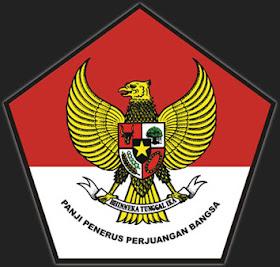 Komite Penegak Kedaulatan Rakyat Indonesia