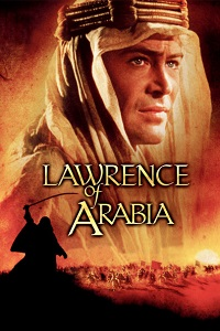 Watch Lawrence of Arabia Online Free in HD
