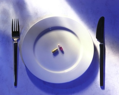 medicamentos efectivos para quemar grasa abdominal