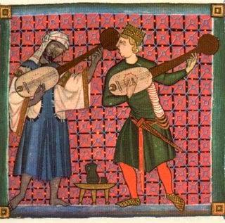 Club de lecturas poéticas. Mayo-Agosto 2014. Poemas escritos antes del siglo XVI de nuestra era.