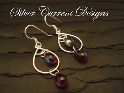 Silver Current Designs