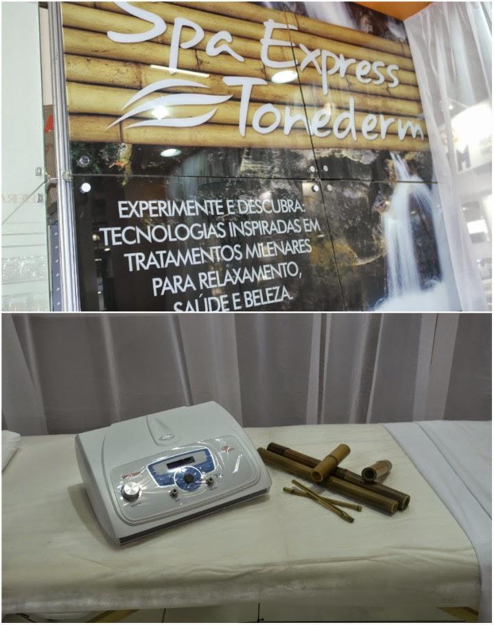 tonederm-ultraderm-control-beauty-fair-2014