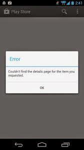 Permasalahan Menggunakan BBM Pada Android