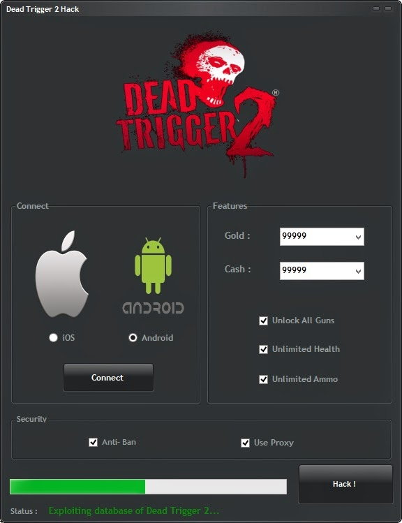 Dead trigger 2 hack hello are you here because youre looking for a working dead trigger 2 hack if you are then look no further because what im about to show you is the malvernweather Images