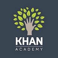 Entrada sobre Khan academy, plataforma de Aprendizaje