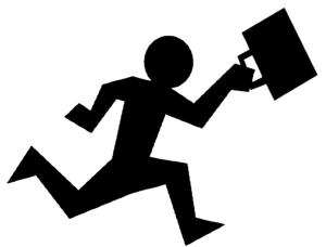 Contoh Surat Lamaran Kerja sebagai SPG / SPM dan Lainnya