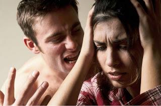 Asesoramiento casos violencia doméstica