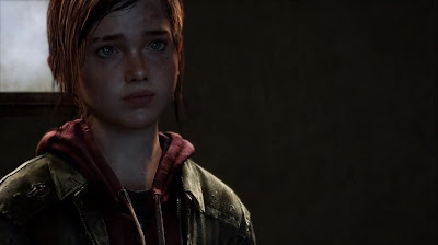 The Last Of Us - Story Trailer - We Know Gamers