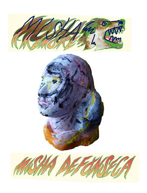 misha, misha defonseca, cloudpine451, cloudpine, chris cavill