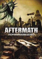 Aftermath: Population Zero - Online Filme