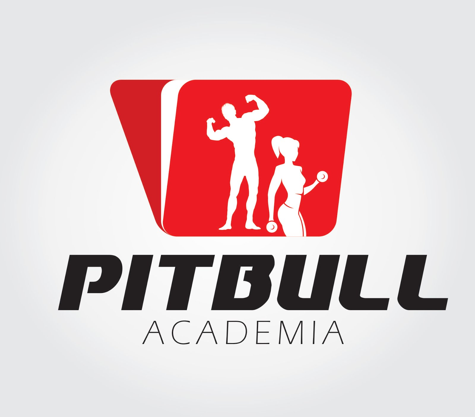 Academia PitBull