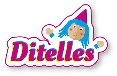 DITELLES
