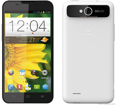 Zte Valet Android Phones Android Forum A Community