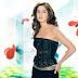 Most Attractive Celebrities Latest Photo Shoots : katrina Kaif