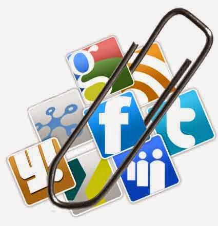 11 Situs Top Sosial Bookmark Untuk Meningkatkan Trafik Website - Blog