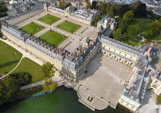Fontainebleau+1.jpg
