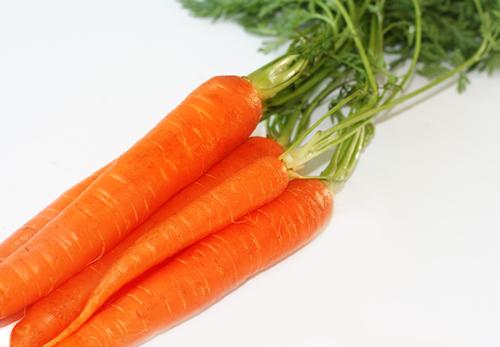 carrot 6 controls hear...