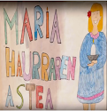 Maria Haurra