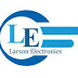 Larson Electronics Reveals New LED PAR 46 Replacement Bulb