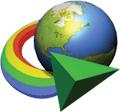 Download IDM 6.23 Final Build 10 Full Version Gratis