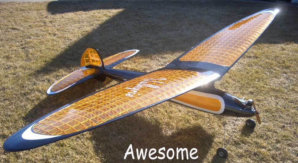 balsa model plane kits australia with Laser Cut Valkyrie on Large Scale EAA BIPE Scratch Build R C Plane 231597599320 besides 262764481871 further Guillows Model Kit Aeronca Ch ion 85 Plane 351988770342 besides 145 furthermore Weight Distribution Kit With Spring Bar 60182304300.