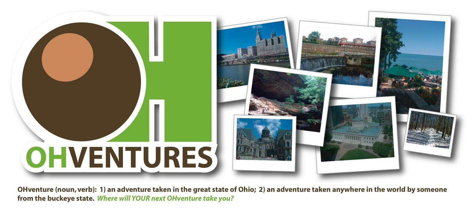 OHventures