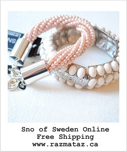 Sno of Sweden