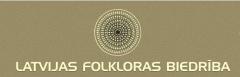 Latvijas Folkloras biedrība