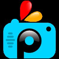 Free Download & Instal PicsArt .APK Gratis Terbaru Kekinian seperti Instagram In Hand