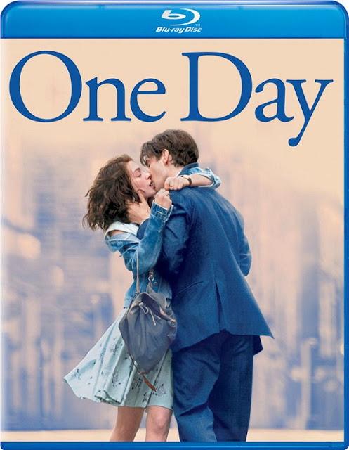 One+Day+%25282011%2529+BluRay