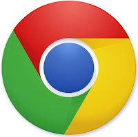Download Free Google Chrome 28.0.1500.95