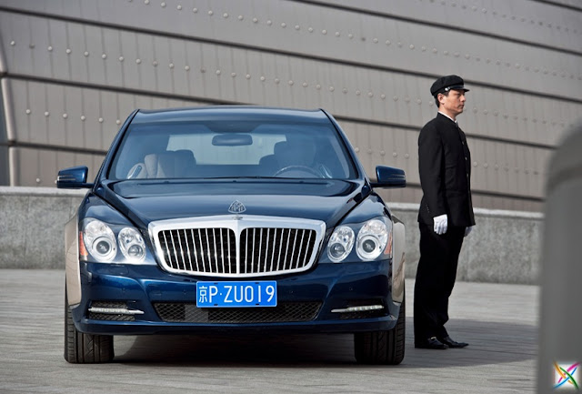 Maybach 62 S Prices 2012 Mercedes Interior Landaulet Pictures Specifications Wallpapers Sedan