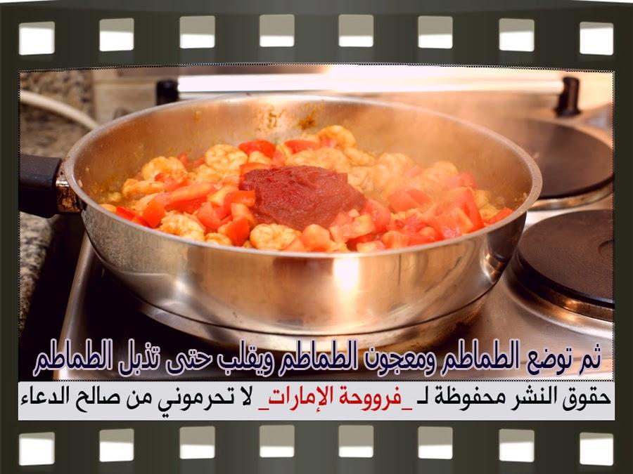 http://1.bp.blogspot.com/-UybrCKxPDDg/VG3DyVDfw5I/AAAAAAAACnk/kg8N7jBjcjc/s1600/10.jpg