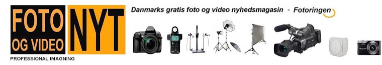 www.fotoringen.dk