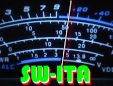 Sw-Ita