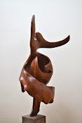 Esculturas 1970 -1980