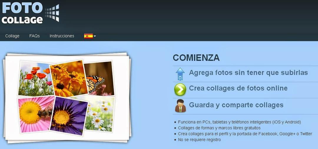 http://www.collage.es/