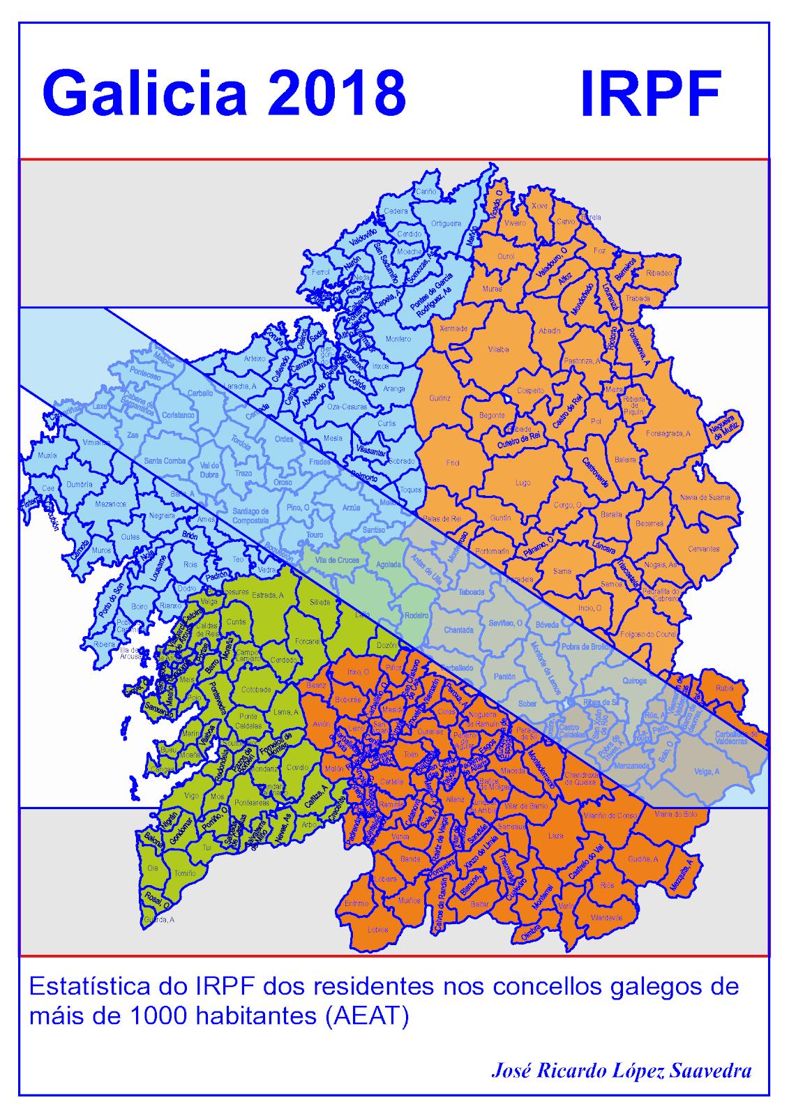 IRPF 2018 (2015-2018)