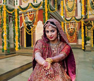 Rajasthani ladies photos