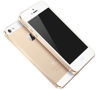 Apple Akan Rilis iPhone 6 Berlayar 4.7 Inchi dan 5.7 Inchi?