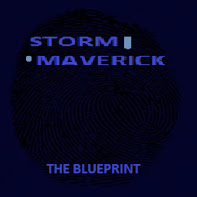 "GET THE ALBUM ""THE BLUEPRINT"""