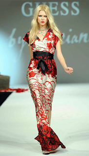 Guess3_by_Marciano_FW2012