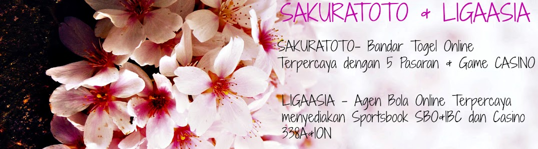http://sakuratoto.com/?ref=jovial88