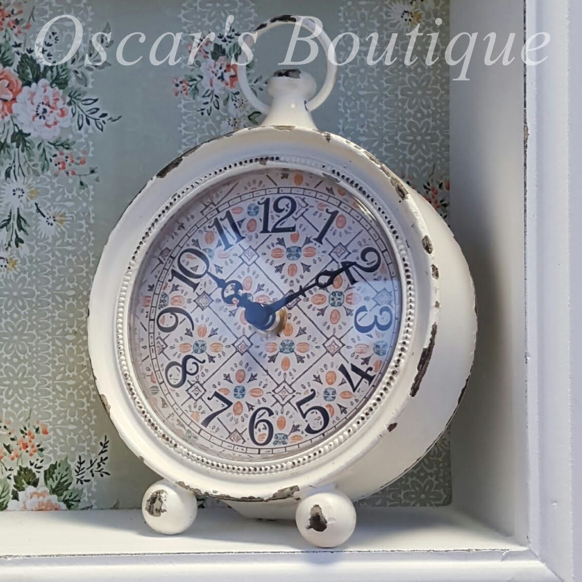 Oscar's Boutique