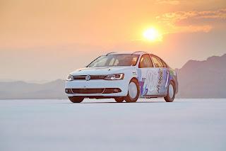 [Resim: Volkswagen+Jetta+Hybrid.jpg]