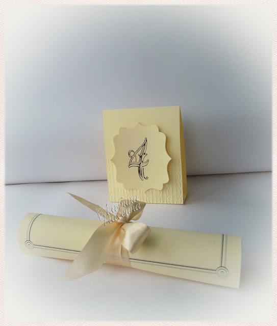 Карточки с номером стола для рассадки гостей на свадьбе.