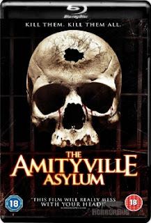The_Amityville_Asylum