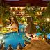 Bahagiannya Liburan di Bali bersama Ramada Resort Benoa