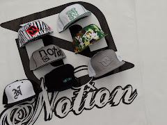 NOTION SPORTSWEAR from USA