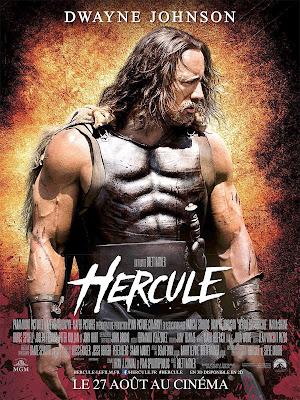 Hercules Stream kostenlos anschauen